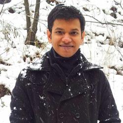 Vikram Gaur
