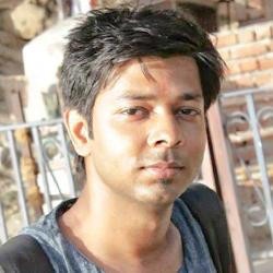 Sunny Sourav