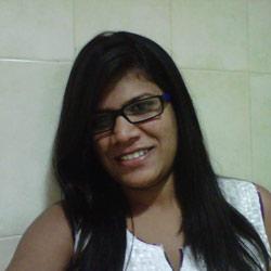 Shobhita
